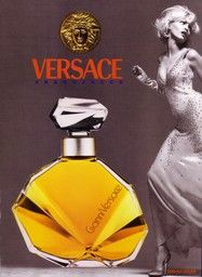 Gianni Versace Versace for women Pictures