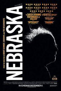 Crítica: NEBRASKA (2013) -Parte 3/4-