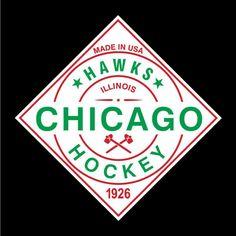Chicago Hot Sauce
