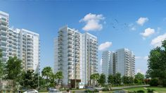 M3M Group is coming up with new residential project M3M Woodshire for resale price at Sector 107 Gurgaon. M3M Woodshire Gurgaon offers 2BHK, 3BHK & 4BHK apartments with all modern facilities.