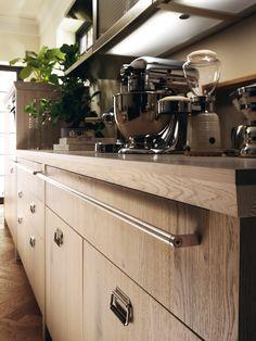 37 fantastiche immagini su Diesel Social Kitchen | Kitchens ...