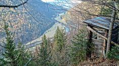 Bildergebnis für bergfex hagertal Mountains, Nature, Travel, Naturaleza, Viajes, Destinations, Traveling, Trips, Nature Illustration