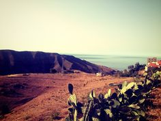 Morocco – a picture story – NORTH