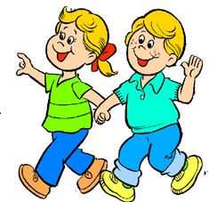 clip art showing children using walking feet - Yahoo Image Search Results Aussie Childcare Network, 1st Grade Math Worksheets, Great Websites, Play Gym, Cartoon People, School Pictures, School Pics, Welcome Bags, Quotes For Kids