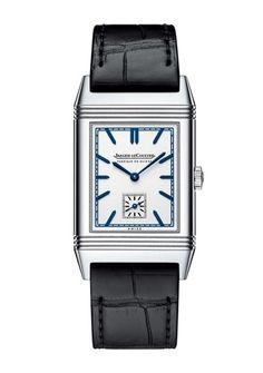 watch-square-reloj-cuadrado-hombre-08