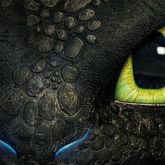 Berk'sGrapevine: Look below for three smaller images of a new How to Train Your Dragon 2 poster! According to the DreamWorks, the full poster will be released tomorrow! So check back here to see it as soon as it is released!
