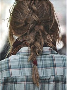34 Best Lazy Hobo Days Images Pretty Hairstyles Long