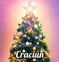 Felicitare de Paste cu oua cu flori Christmas Tree, Martie, Holiday Decor, Sf, Teal Christmas Tree, Xmas Trees, Christmas Trees, Xmas Tree