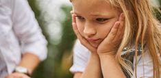 Adulții care au fost crescuți în copilărie de părinți incapabili sau neglijenți pot avea, de asemenea, probleme în a face față emoțiilor pe care le aduc la suprafață propriii copii. Wyoming, Emo, Parenting, Couple Photos, Film, Couples, Couple Shots, Movie, Film Stock