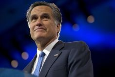 """Steven Showers wasn't home on Monday morning when a work crew showed up outside his Ventura, Calif. house and removed the 14-foot-tall, neon sign warning of former GOP presidential candidate Mitt Romney's """"racist heart"""" from his front yard. Showers, 60, was in jail for the second time in two months over charges stemming from the display, which first attracted controversy when he put it up nearly a year ago, in the midst of the 2012 presidential election."""