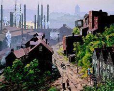 pittsburgh-1937-christian-walter.jpg
