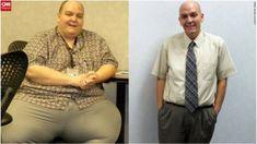 Los doctores están sin palabras: Hervir Tan solo 2 ingredientes, Perderás toda tu grasa rápido   Salud con Remedios