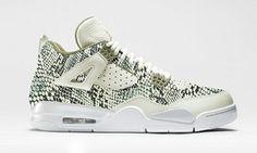 ad9dd2f269cc 8 Best Nike Air Jordan 12 Women images