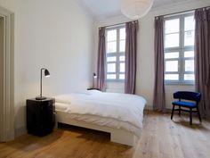 max brown estilazo asequible en msterdam berl n y dusseldorf hotels with a plus germany. Black Bedroom Furniture Sets. Home Design Ideas