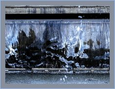 Atrapados por la imagen: Aguas urbanas.