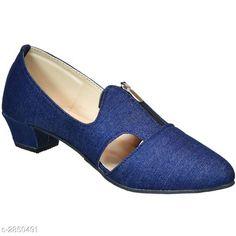 Heels & Sandals Trendy Mesh Women's Heel Sandal Material: Outer Material - Mesh Sole Material - TPR IND Size: IND - 4 IND - 5 IND - 6 IND - 7 IND - 8 IND - 9 Description: It Has 1 Pair Of Women's Heel Sandals Country of Origin: India Sizes Available: IND-8, IND-9, IND-4, IND-5, IND-6, IND-7   Catalog Rating: ★3.9 (578)  Catalog Name: Stylish Trendy Mesh Women's Heel Sandals Vol 5 CatalogID_387114 C75-SC1062 Code: 743-2850491-9951