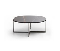 Edge Funky Purple High Gloss Lacquered End Table Leisure Project Product Inspiration Pinterest Furniture And Interior