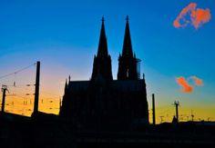 18 Worte, die in Köln etwas anderes bedeuten als im Rest von Deutschland