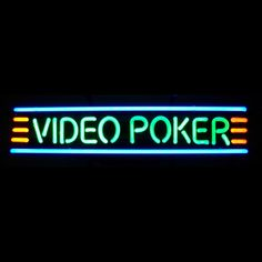 Asexual reproduction examples video poker