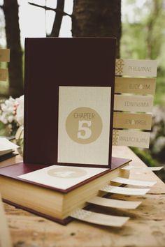 The-Westchester-Wedding-Planner-0341