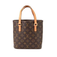 Louis Vuitton Vavin PM monogram tote  excellent vintage condition  patina on handles  receipt to prove authenticity  retails for $1200  asking $490  comment for more information or to purchase this item
