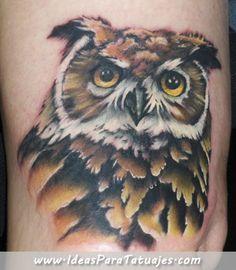 31 best owl tattoos images on pinterest animal tattoos tattoo owl