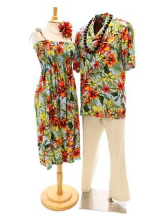 Quality Hawaiian Shirts made in Hawaii.Men's,Ladies,Kids,Plus Size,Hawaiian Shirts starting from $25.Free Shipping from Hawaii!