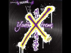 Youth X Treme - Make way for the X Make Way, How To Make, Youth, Neon Signs, Places, Lugares, Young Man, Young Adults