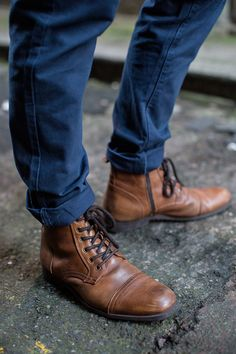 """Glasgow - """"A snapshot of style from around Britain - GQ.co.uk"""""""