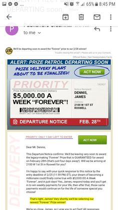 Lotto Winning Numbers, My Well Being, Publisher Clearing House, Become A Millionaire, Hard Work, Determination, Mississippi, How To Become, Coding
