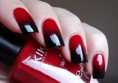 how to do ombre nails | omber-nail-art-how-to.jpg