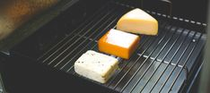 Keep up to date with the latest Mak Grills News & Happenings. Gourmet Cold Smoked Cheese & Nuts Recipe for you to try on your Mak Grill. Smoked Nuts Recipe, Smoked Meat Recipes, Nut Recipes, Smoker Recipes, Cheese Recipes, Smoked Jalapeno, Smoked Cheese, Jalapeno Cheddar, Smoked Gouda