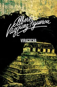 Buy Viracocha by Alberto Vázquez-Figueroa and Read this Book on Kobo's Free Apps. Discover Kobo's Vast Collection of Ebooks and Audiobooks Today - Over 4 Million Titles! Age, Audiobooks, Ebooks, This Book, Reading, Movies, Movie Posters, Natural, Alonso