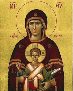 #MeninoJesus #MãedeDeus #NossaSenhora #VirgemMaria #Theotokos #Cristianismo #Católico #Fé (em Argentina)