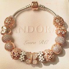 PANDORA Jewelry More than 60% off! 35 USD http://tetther.bzcomedy.site/ click to… #pandorajewelry #pandorajewelry