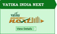 #Vatika #India Next Group :: #projects :: #Gurgaon :: #developers :: #Indian real estate #industry
