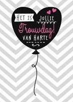 gefeliciteerd trouwdag Trouwdag | Nice Events | Pinterest | Birthdays, Happy birthday and  gefeliciteerd trouwdag