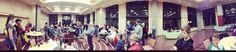 Beer & Hymns - #beerandhymns #beer #hymns #thebridgepdx #inclusion #equality