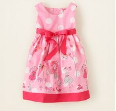 Place has the widest collection of kids clothes baby clothes