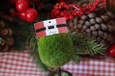 mesa de natal, decoração de natal, we share ideias, ursinhos, mesa de ursinhos, mesa posta, christmas table, christmas decor, bear table,