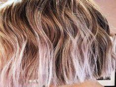 A szőke, vörös és barna épp most megy ki divatból! Ez lesz az új év trendi hajszíne! Long Hair Styles, Beauty, Instagram, Long Hairstyle, Long Haircuts, Long Hair Cuts, Beauty Illustration, Long Hairstyles, Long Hair Dos