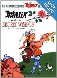 Asterix al servicio de su majestad online dating