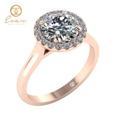 Aur, Engagement Rings, Watches, Jewelry, Fashion, Enagement Rings, Moda, Wedding Rings, Jewlery