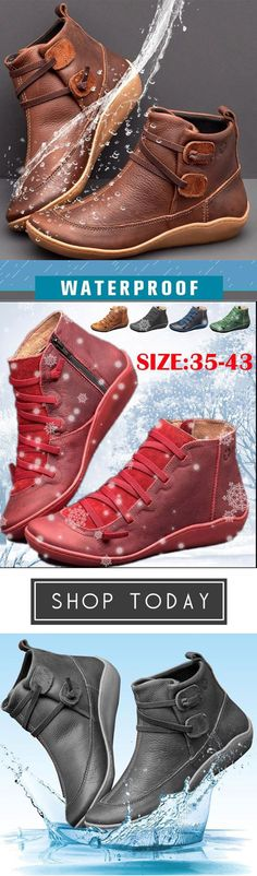 Ankle Boots, Shoes Heels Boots, Comfy Shoes, Comfortable Shoes, Floral Flats, Low Heel Sandals, Fresh Shoes, Cool Boots, Casual Boots