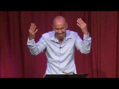 Courage - Francis Chan - YouTube