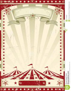 carnival poster photoshop tutorial - Google Search