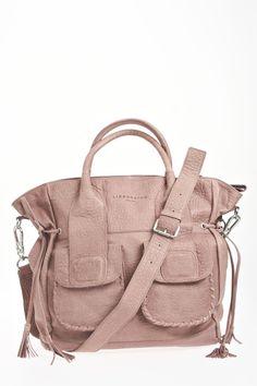 Liebeskind - Berlin Tasche Model: KAYA BUBBLE NUBUCK | eBay