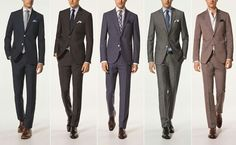 b30ea59e0a24d 18 mejores imágenes de Hombres vestido de gala