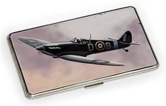 A GEORGE V SILVER AND ENAMEL CIGARETTE-CASE MARK OF DONALD COLLINS, CHESTER, 1946