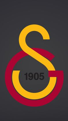 Hd Wallpaper Iphone, Wallpapers, Company Logo, Soccer, Sports, Coat Of Arms, Hs Sports, Futbol, European Football